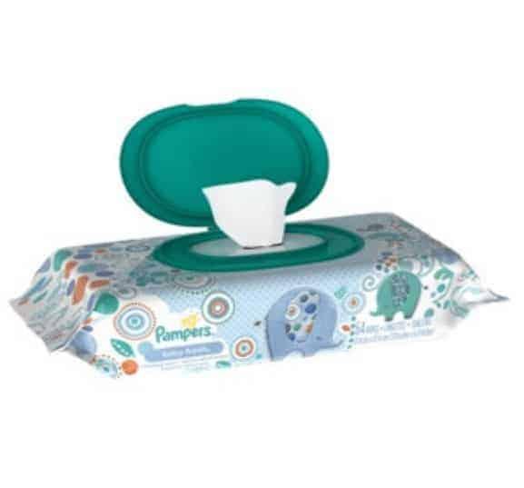 aa4bebb2f030074c18488056931ea37 - DH-6 wet wipes converting machine (30-120pcs/pack)