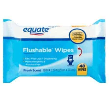 bf06a3a19eed16c47900c2f4ed42214 - DH-6 wet wipes converting machine (30-120pcs/pack)
