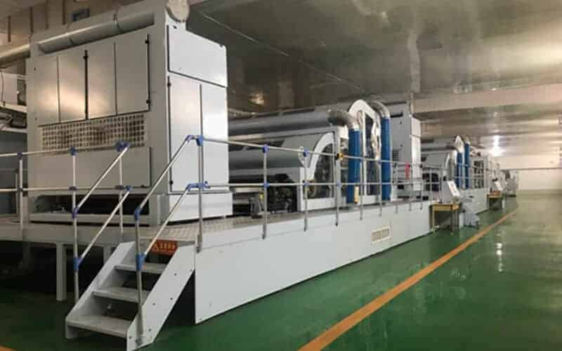 WET WIPES MACHINE MANUFACTURER4 - ABOUT US