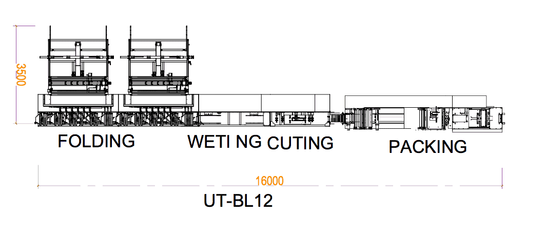 2020 07 11 上午1.28.34 - UT-BL10(12 ) Baby Wet Wipes Machine(20-120wipes/pack)