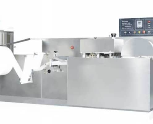 DH 200 wet wipes converting machine  495x400 - DH-200 wet wipes converting machine (5-30pcs/pack)