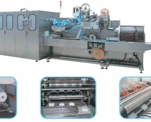 UT FL4 495x400 - DH-200 wet wipes converting machine (5-30pcs/pack)