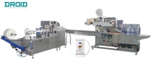 wet wipes machine 1 300x120 - Wet Wipes Packaging Machine