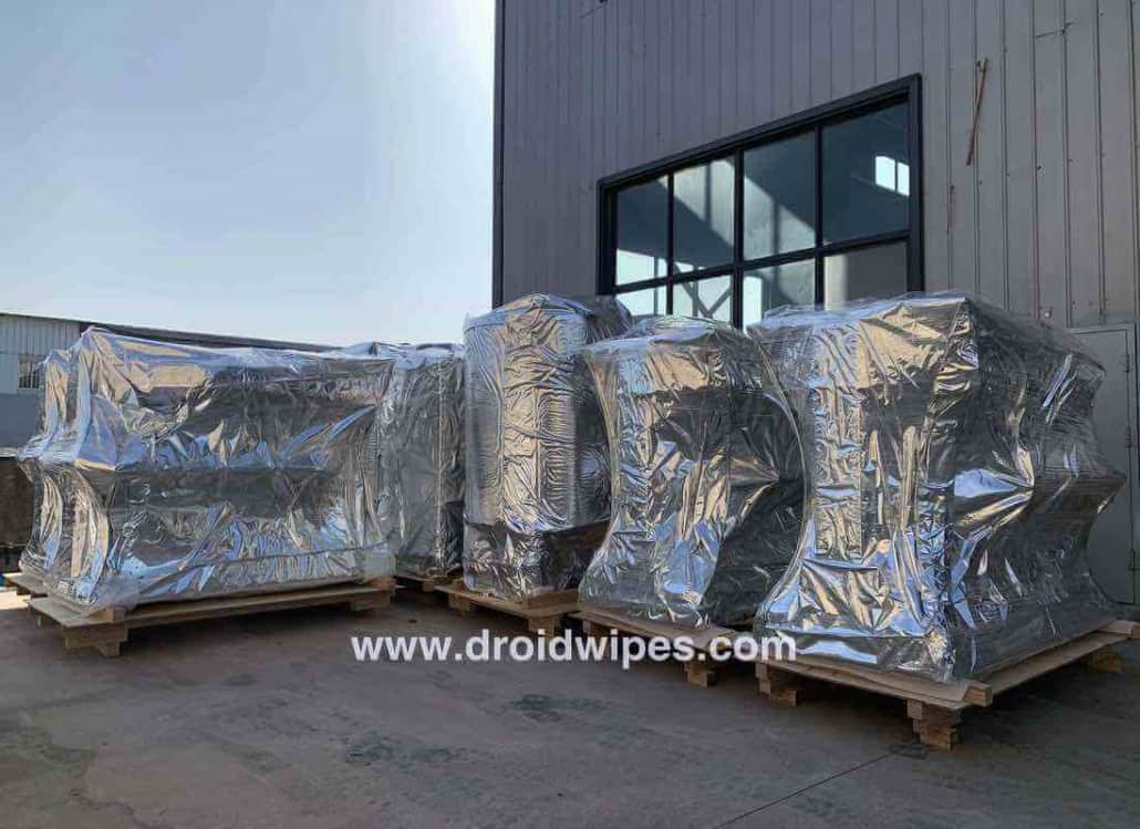 wet wipes machine supplier china  1030x749 - Wet Wipes Packaging Machine