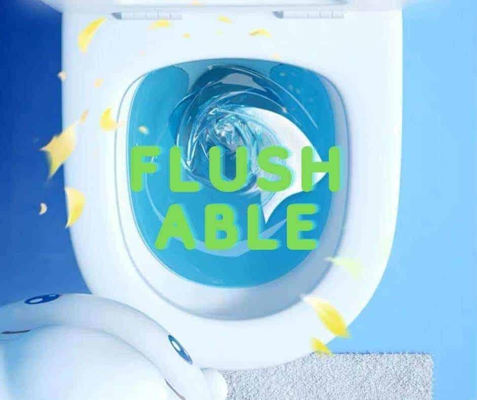 flushable wipes machine - Wet Wipes Machine Products
