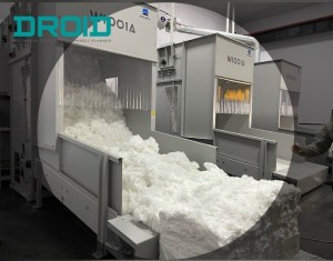 Wet wipes raw material Spunlace Nonwoven supplier 300x235 - Wet Wipes Material_Spunlace Nonwoven