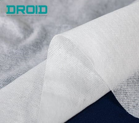 wet wipes material spunlace nonwoven8 - Wet Wipes Material_Spunlace Nonwoven